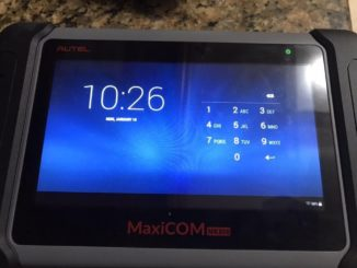 autel-maxicom-mk808-is-locked