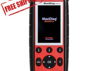 autel-maxidiag-md808-pro-1-free-shipping