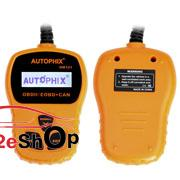 autophix-om121-eobd-can-engine-code-reader-180