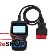 autophix-om123-obd2-eobd-can-hand-held-engine-code-reader