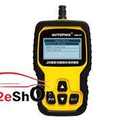 autophix-om127-JOBD-EOBD-универсальный-сканер-s