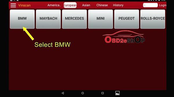 BMW-2010-pl-series-FRM-coding-z-x431-1