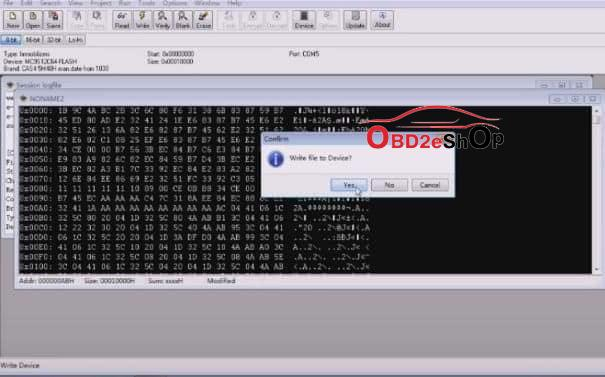 bmw-cas4-programmin-by-xprog 584-06