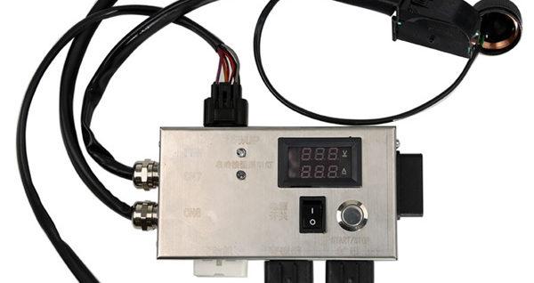 bmw-fem-bdc-test-platform-without-gearbox-plug-1