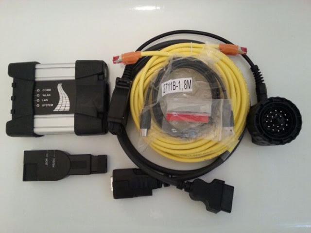gm-tech2-in-carton-package-1