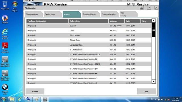 bmw-ista-4-04-12-software-hdd-41