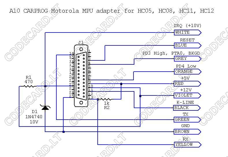 carprog-a10-adapter-wiring-diagram