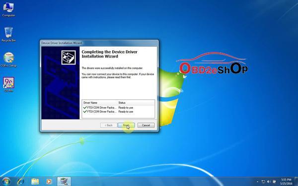 cg-pro-9s12-reads-immo-data-adjusts-km-06