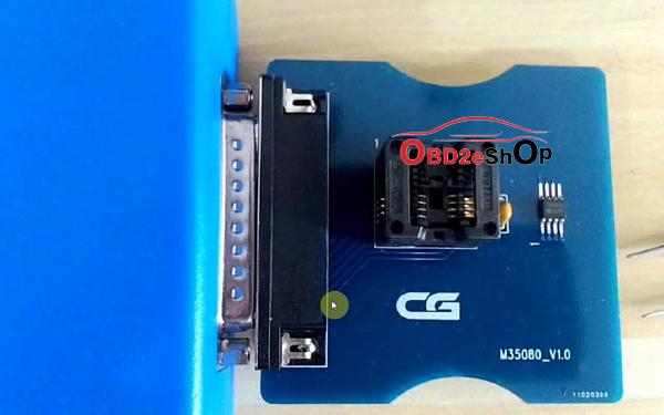 cg-pro-9s12-reads-immo-data-adjusts-km-07