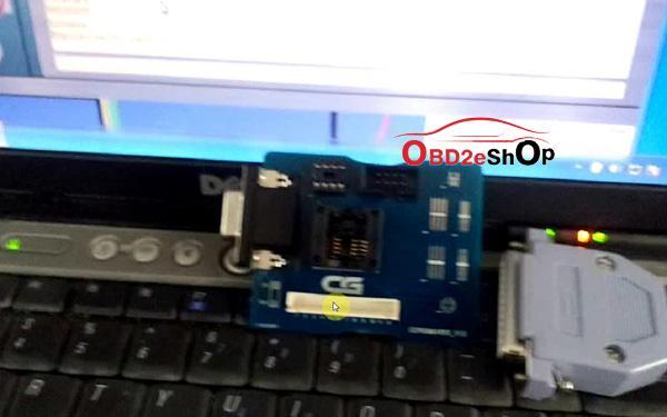cg-pro-9s12-reads-immo-data-adjusts-km-11