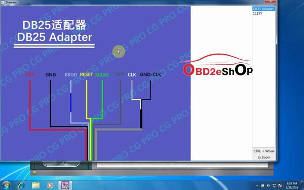 cg-pro-9s12-reads-immo-data-adjusts-km-30