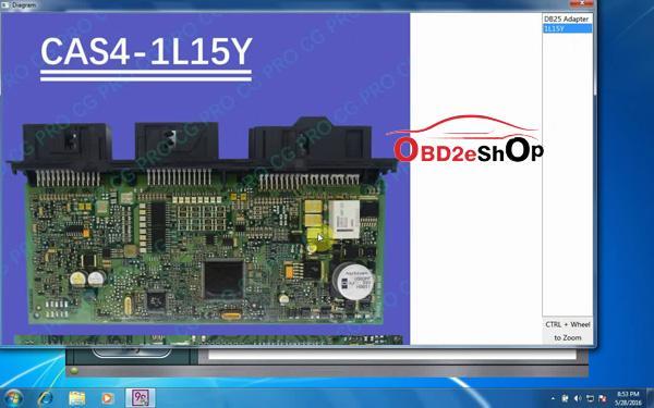 cg-pro-9s12-reads-immo-data-adjusts-km-31