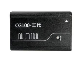 cg100-prog-iii-airbag-restore-x29