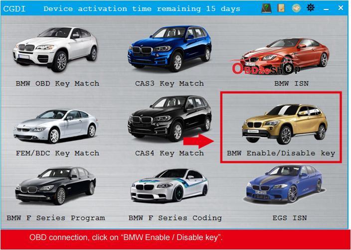 cgdi-bmw-enable-f-series-key-1