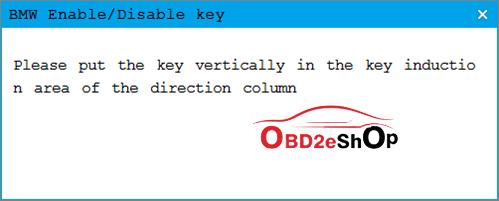 cgdi-bmw-enable-f-series-key-5
