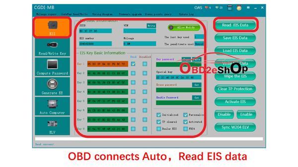 cgdi-mb-replace-elv-simulator-01