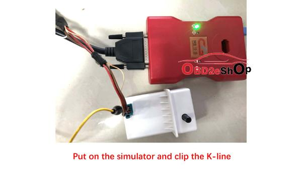 cgdi-mb-replace-elv-simulator-06