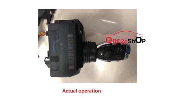 cgdi-mb-replace-elv-simulator-13