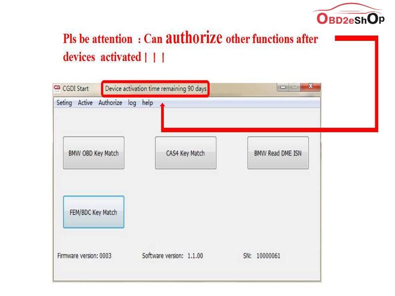 cgdi-pro-bmw-fem-bdc-authorization-01