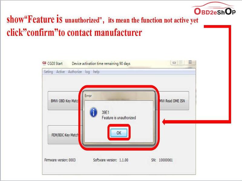 cgdi-pro-bmw-fem-bdc-authorization-03