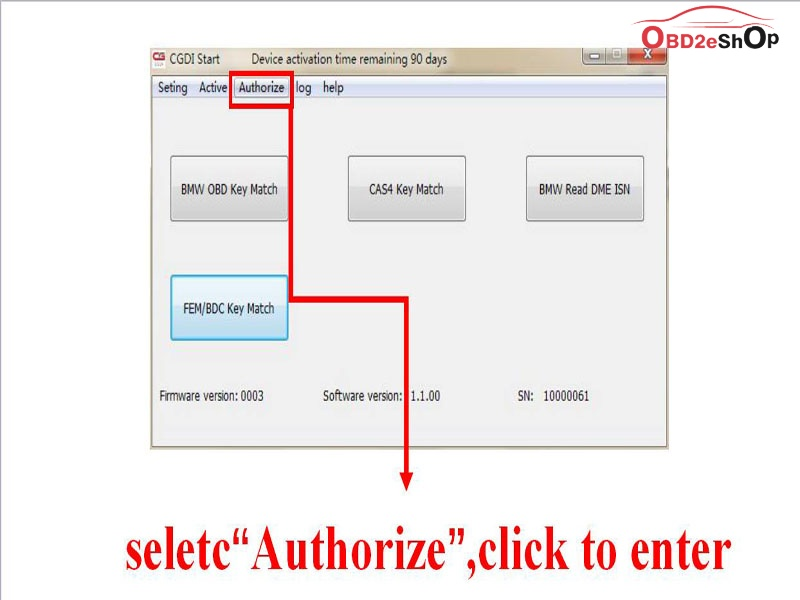 cgdi-pro-bmw-fem-bdc-authorization-04