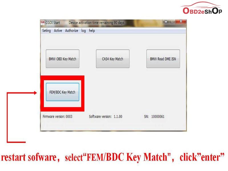 cgdi-pro-bmw-fem-bdc-authorization-08