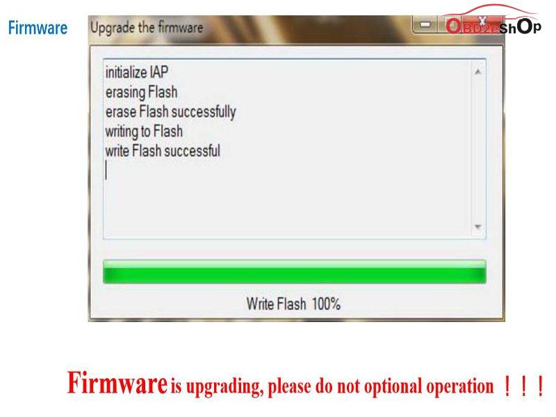 cgdi-prog-firmware-update-instruction-03
