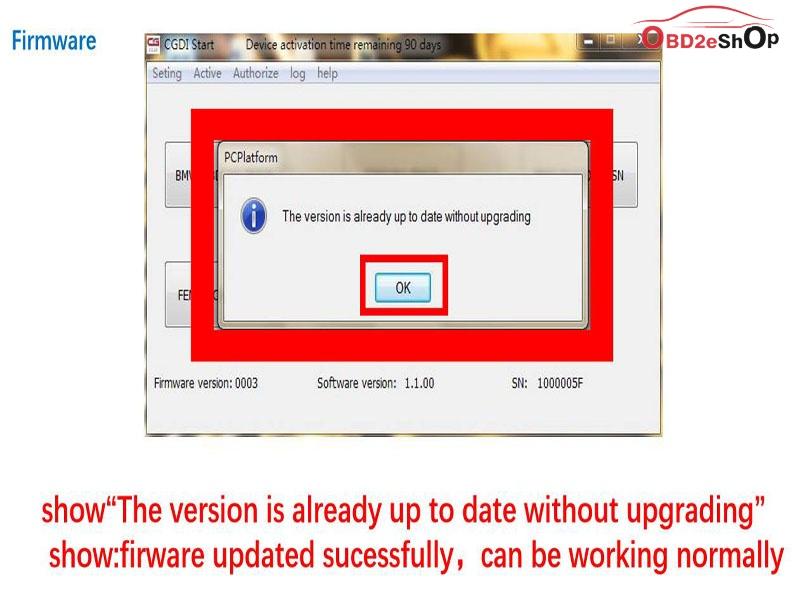 cgdi-prog-firmware-update-instruction-05
