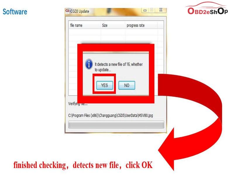 cgdi-prog-software-update-instruction-04