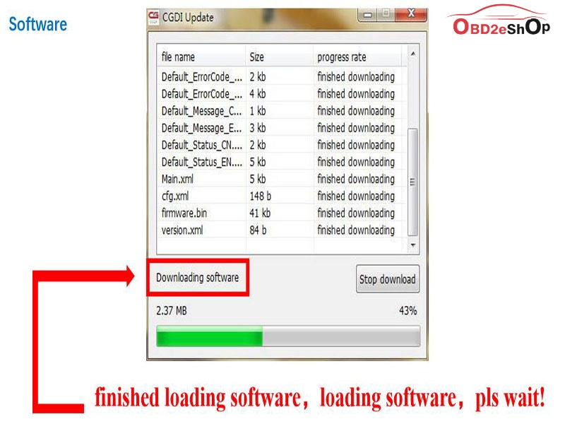 cgdi-prog-software-update-instruction-06