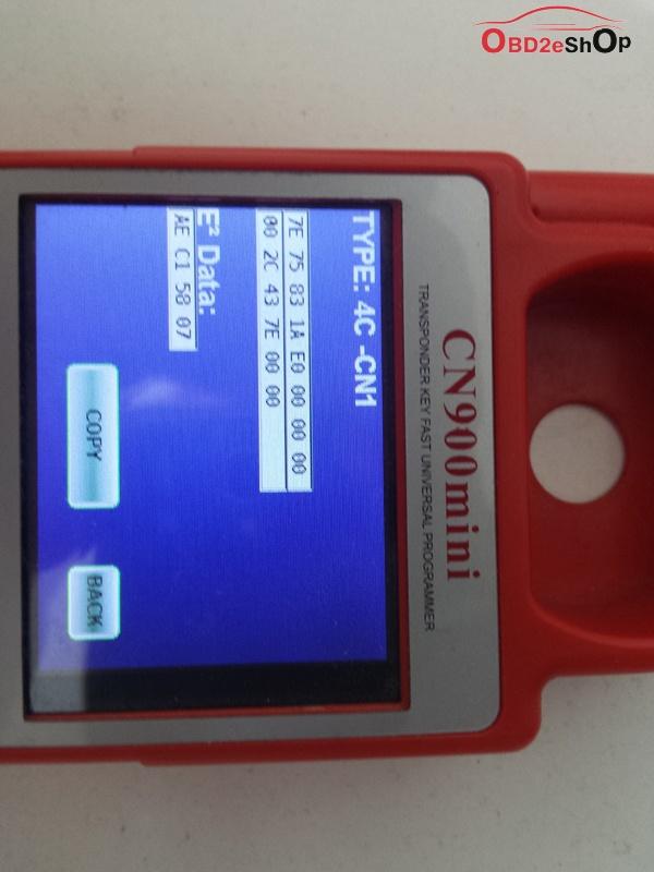 cn900mini-cn1-chip