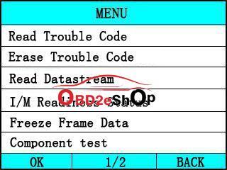 creator-c200-obdii-eobd-code-reader-function