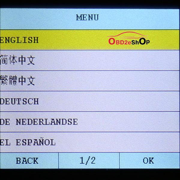 creator-c200-obdii-eobd-code-reader-language