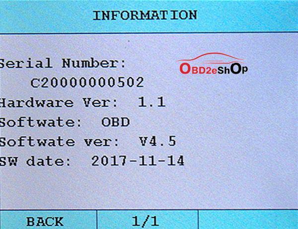 creator-c200-obdii-eobd-code-reader-version