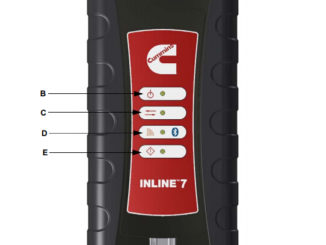 cummins-inline7
