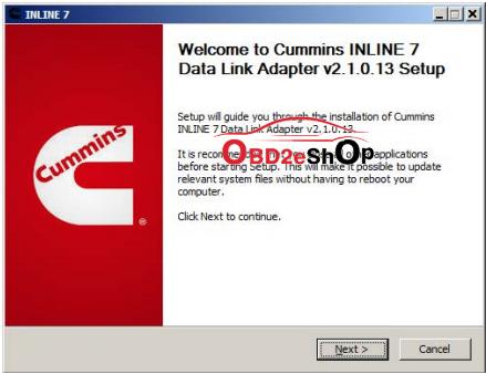 cummins-inline7-data-link-adapter-install-01