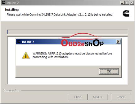 cummins-inline7-data-link-adapter-install-03