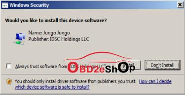 cummins-inline7-data-link-adapter-install-05