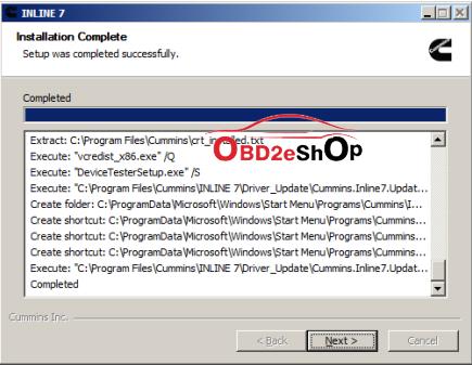 cummins-inline7-data-link-adapter-install-06