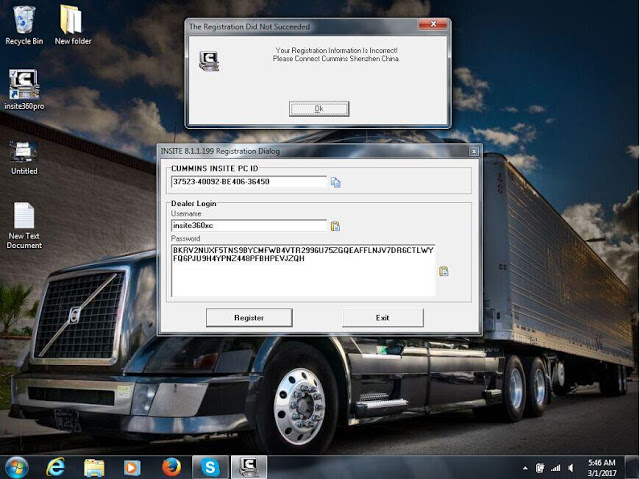 cummins-insite-8-1-1-registration-activation-error-solution-1