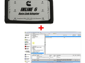 cummins-insite-software-pro-version-plus-inline6-02