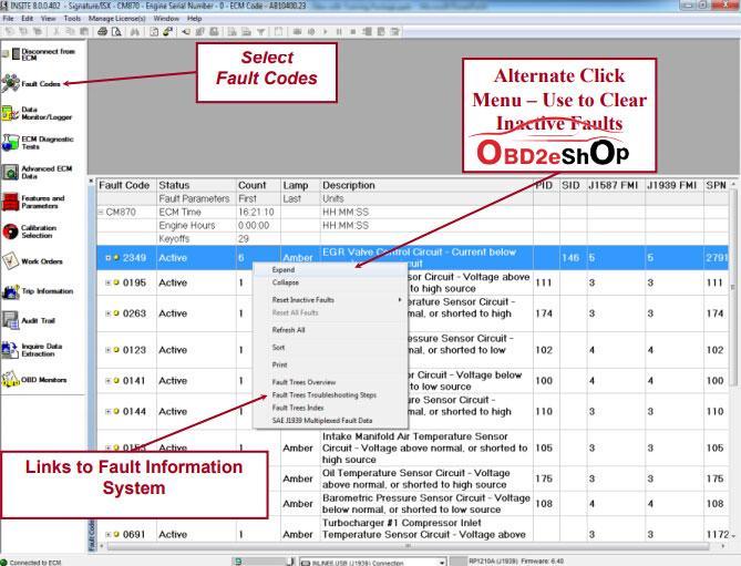 cummins-insite-version-8-fault-codes-01
