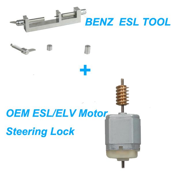 esl-elv-motor-steering-lock-wheel-benz-esl-tool-1
