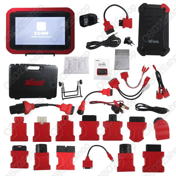 ez400-diagnostic-system(1)